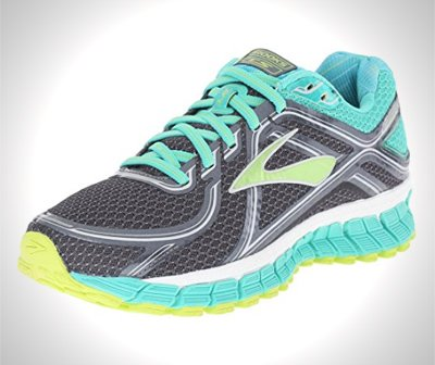 Brooks-Womens-Adrenaline-GTS-16-1