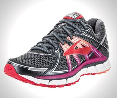 Brooks-Womens-Adrenaline-GTS-17