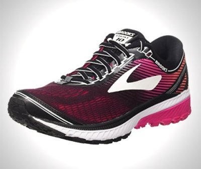 Brooks-Womens-Ghost-10-Neutral-Cushioned-Running-Shoe
