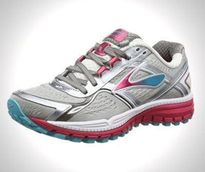 Brooks-Womens-Ghost-8