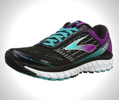 Brooks-Womens-Ghost-9-Running-Shoes