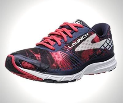 Brooks-Womens-Launch-3