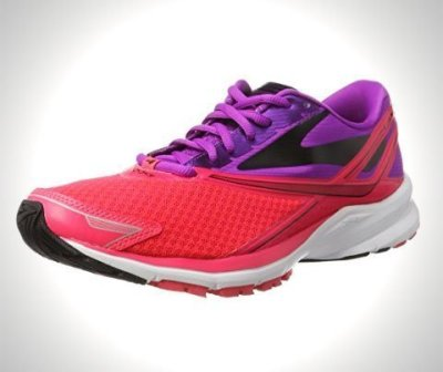 Brooks Womens Launch 4 - Brooks Running Shoes For Women & Men - The Best 17 in 2020