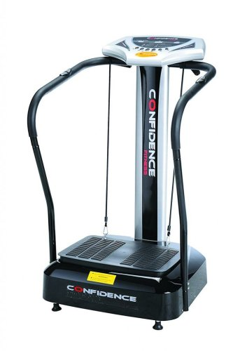 Confidence-Fitness-Slim-Full-Body-Vibration-Platform-Fitness-Machine-681x1024