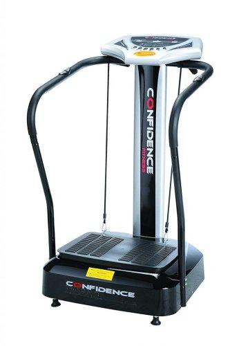 Confidence-Fitness-Slim-Full-Body-Vibration-Platform-Fitness-Machine-681x1024