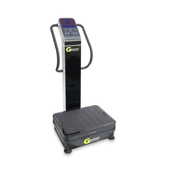 Professional-Dual-Motor-Whole-Body-Vibration-Machine-1500-Watt