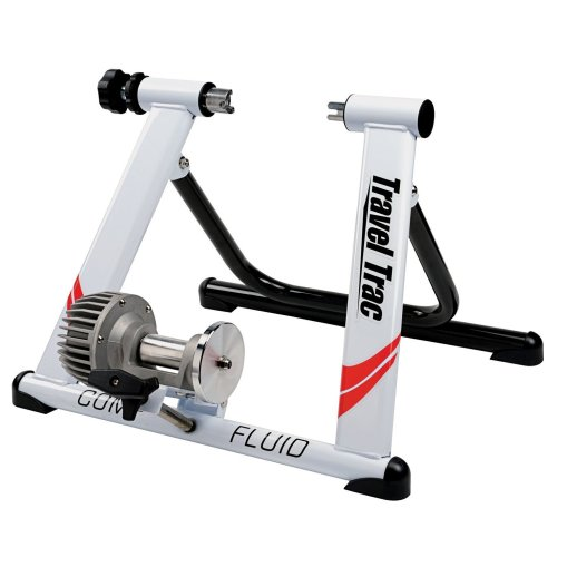 Best Indoor Trainer For Road Bike 2020 : (Top 5) Reviews 8