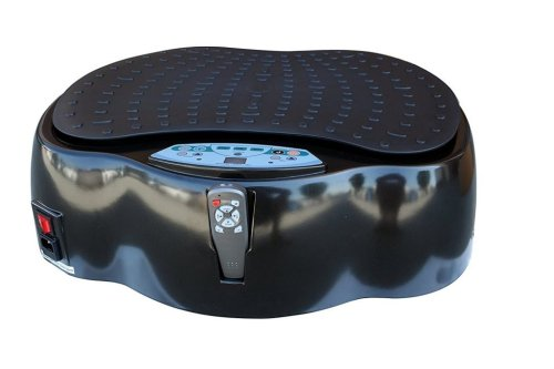 Whole-Body-Vibration-Machine-Butterfly-Shape-1024x683