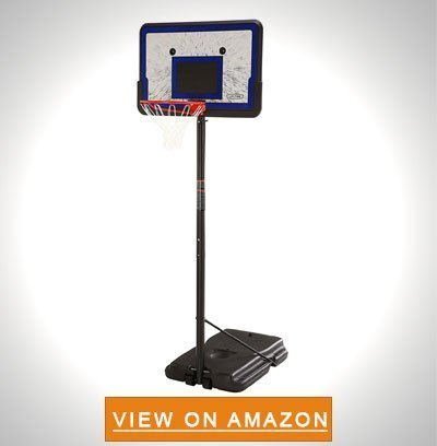 Lifetime-Pro-Court-Height-Adjustable-Portable-Basketball-System-44-Inch-Backboard