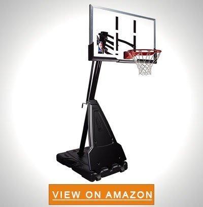 Spalding-NBA-Portable-Basketball-System