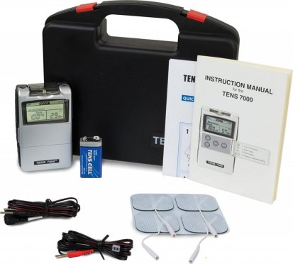 TENS-7000-2nd-Edition-Digital-TENS-Unit-with-accessories-1024x922