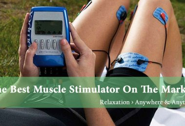 best-muscle-stimulator-for-athletes