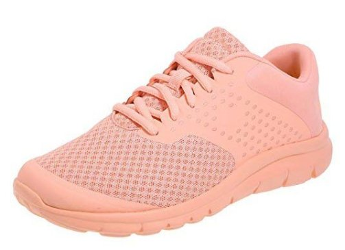 Champion-Womens-Gusto-Cross-Trainer