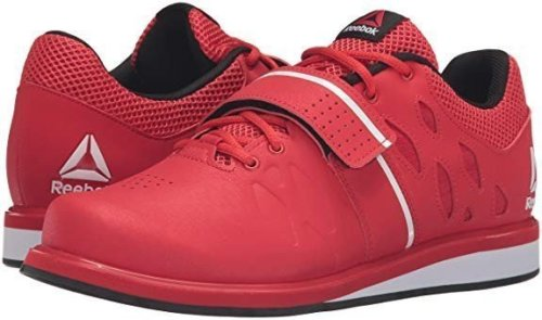 Reebok-Mens-Lifter-Pr-Cross-Trainer-Shoe