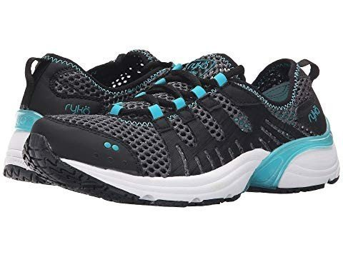 Ryka Womens Hydro Sport 2 Cross Training Water Shoe - The Best Men's & Women's Cross Training Shoes on the Market