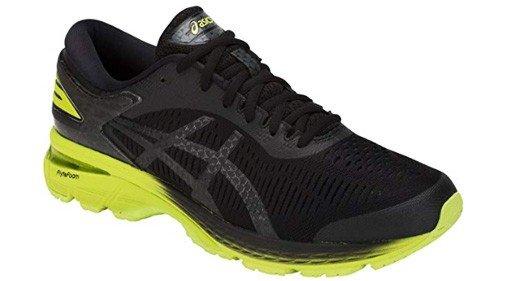 ASICS-Gel-Kayano-25-Mens-Running-Shoe