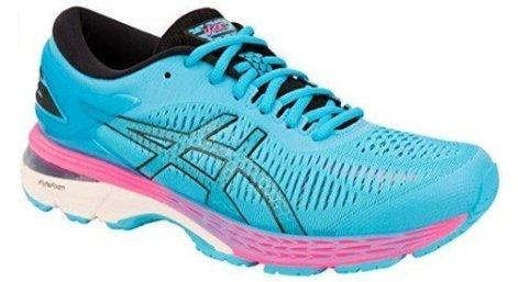ASICS-Gel-Kayano-25-Womens-Running-Shoe