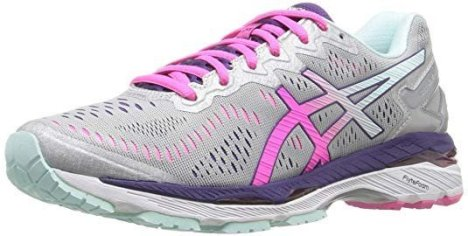 ASICS-Womens-Gel-Kayano-23-Running-Shoe