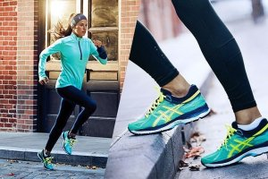 10-Best-ASICS-Running-Shoes-Reviews-for-Women