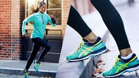 10-Best-ASICS-Running-Shoes-Reviews-for-Women