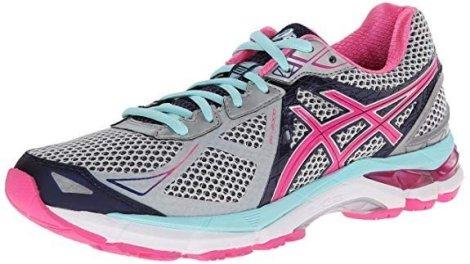 ASICS-Womens-GT-2000-3-Running-Shoe