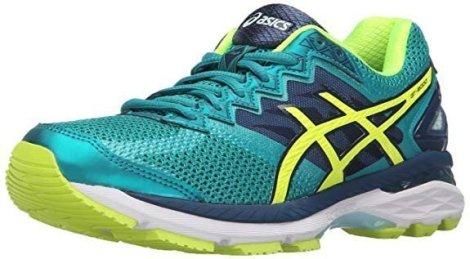 ASICS-Womens-GT-2000-4-Running-Shoe