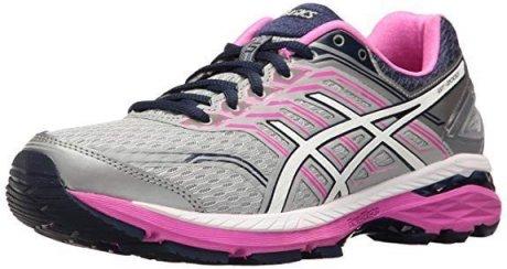 ASICS-Womens-GT-2000-5-Running-Shoe