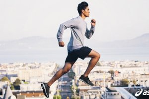 Best-SICS-Men's-Running-Shoes