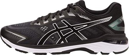 Best-shoes-ASICS-GT-2000-7-Mens-Running-Shoes