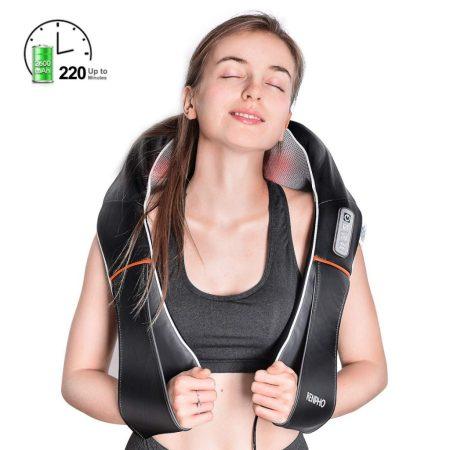 RENPHO-Cordless-Shiatsu-Neck-and-Back-Massager-1024x1024
