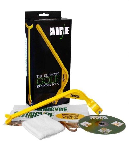 Swingyde-Golf-Swing-Training-Aid-861x1024