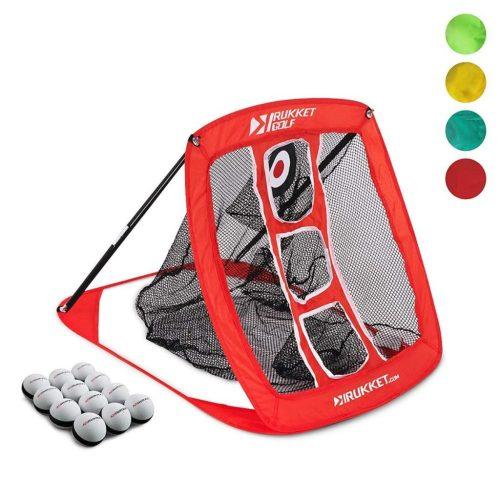 Rukket-Pop-Up-Golf-Chipping-Net-1024x1024