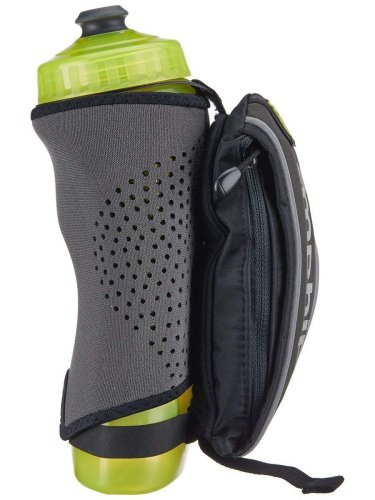 Amphipod Hydraform Jett-Lite Thermal Insulated Handheld Hydartion