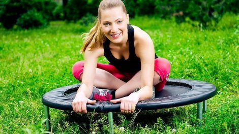 The-10-Best-Trampolines-and-Rebounders