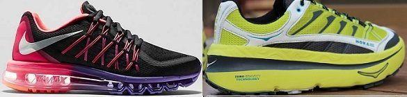 zapatomax