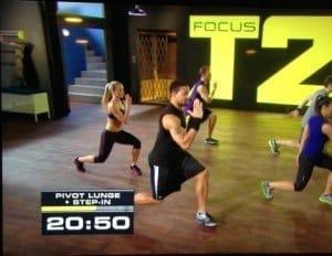focus t25 download free mp4