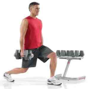 universalpowerpack 445 dumbell review