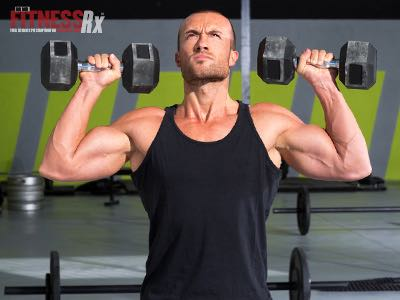 Free Weights Cause Greater Muscle Activation Than Smith