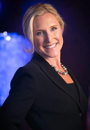 Dr. Karen Sutton