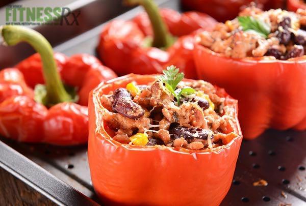 5 Ways To Make Your Veggies More Tasty - Unique Ways To Add Flavor & Fun