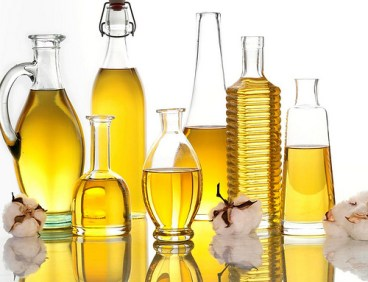 which is the best oil for cooking