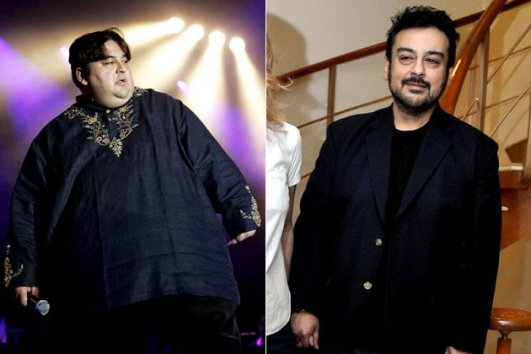 Best Ways to Overcome Exercise Excuses adnan sami