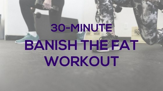 bAnish-the-fat-workout-FITNESS-WITH-PJ-BLOG