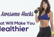 10-Awesome-Hacks-That-Will-Make-You-Healthier-Fitness-with-PJ
