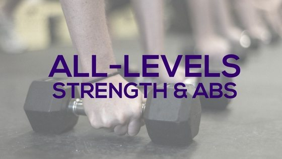 All-Levels-Strength-Abs-Workout-Fitness-with-PJ