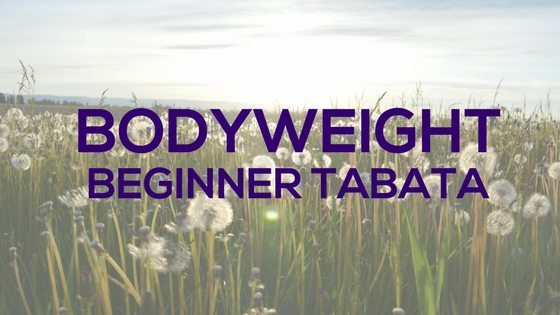 Beginner-Tabata-Workout-Header-Fitness-with-PJ