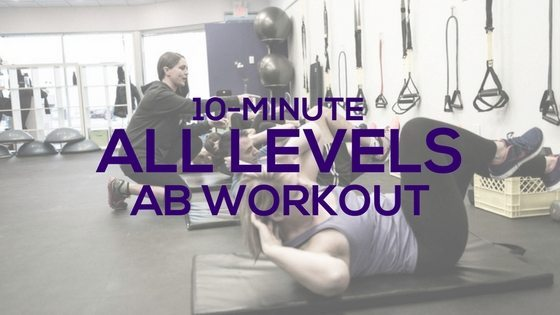 All-Levels-Ab-Workout-Blog-Header-Fitness-with-PJ