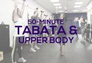 Tabata-Upper-Body-Workout-for-Women-Fitness-with-PJ