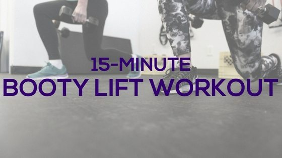 15-Booty-Lift-Workout-Blog
