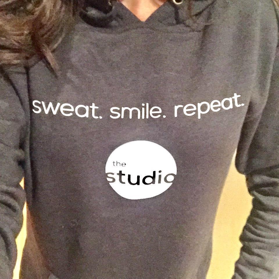 The-Studio-Sweatshirt